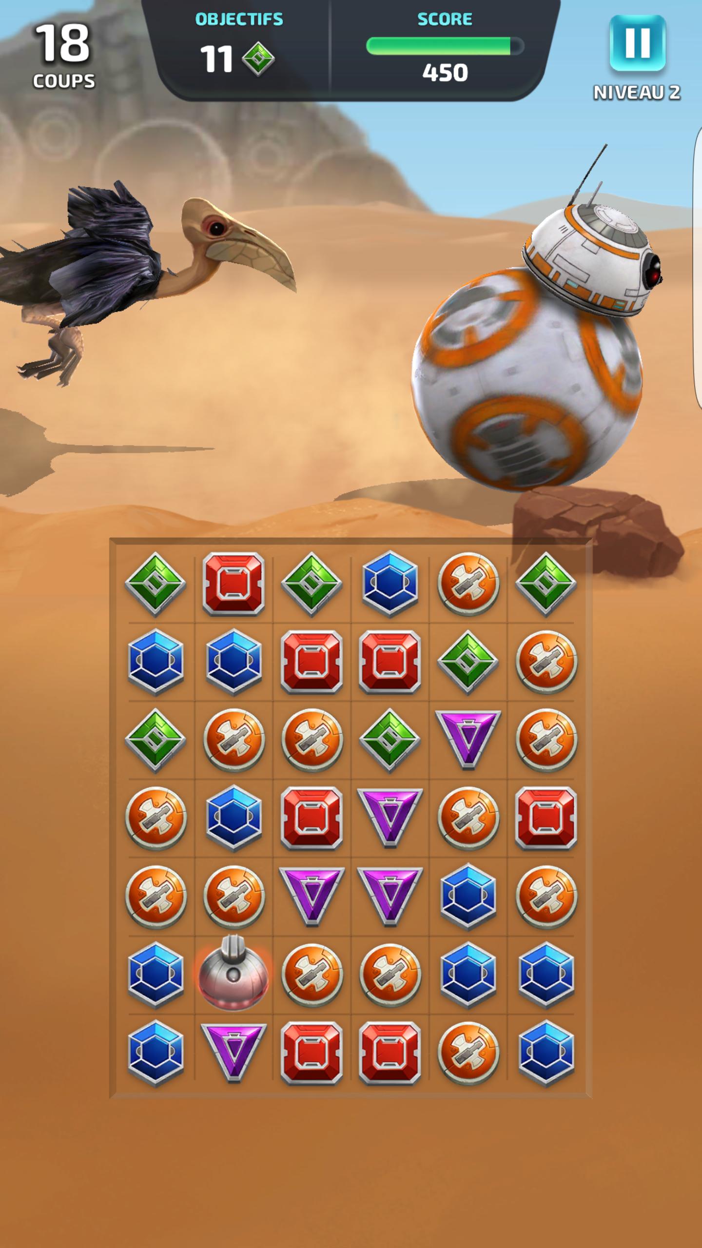 star-wars-puzzle-droids-6