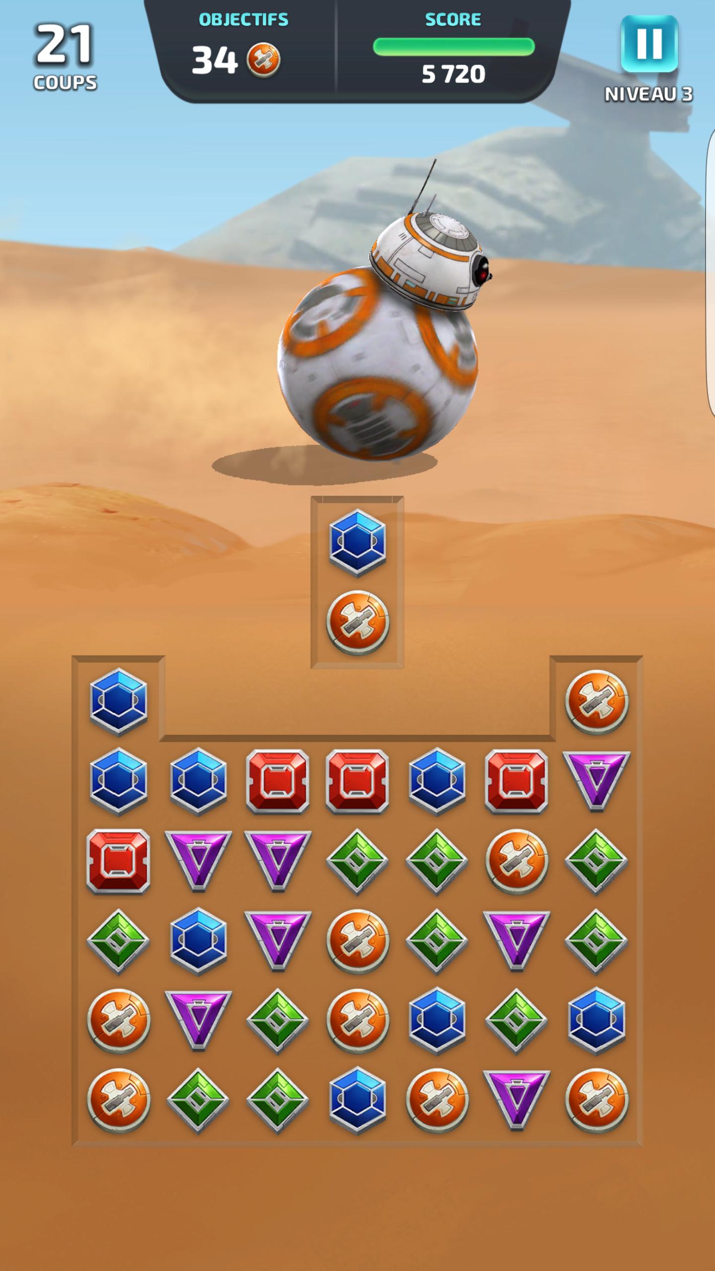 star-wars-puzzle-droids-8