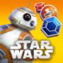 star-wars-puzzle-droids