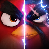 angry-birds-evolution-iphone