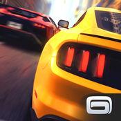 asphalt-street-storm-racing