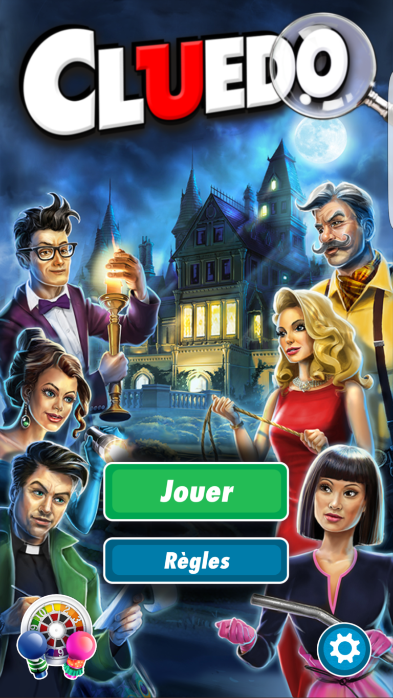 cluedo-iphone-1