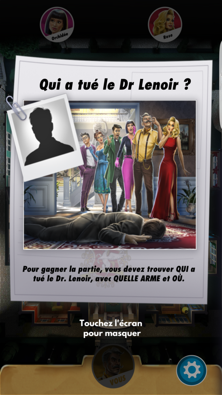 cluedo-iphone-3