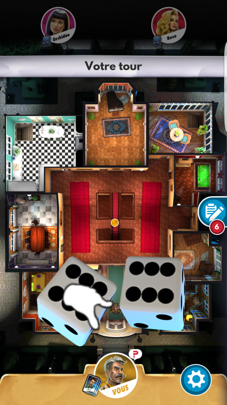 cluedo-iphone-4