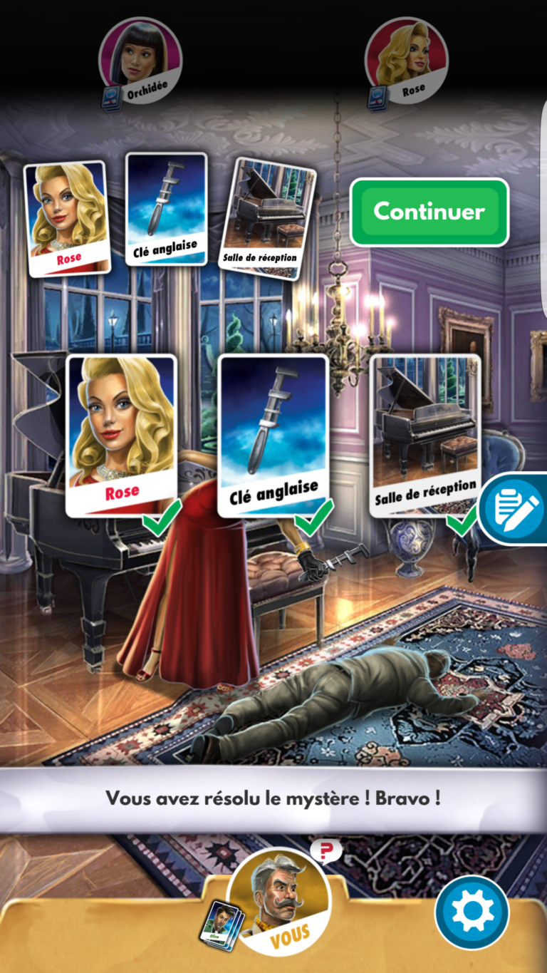 cluedo-iphone-9
