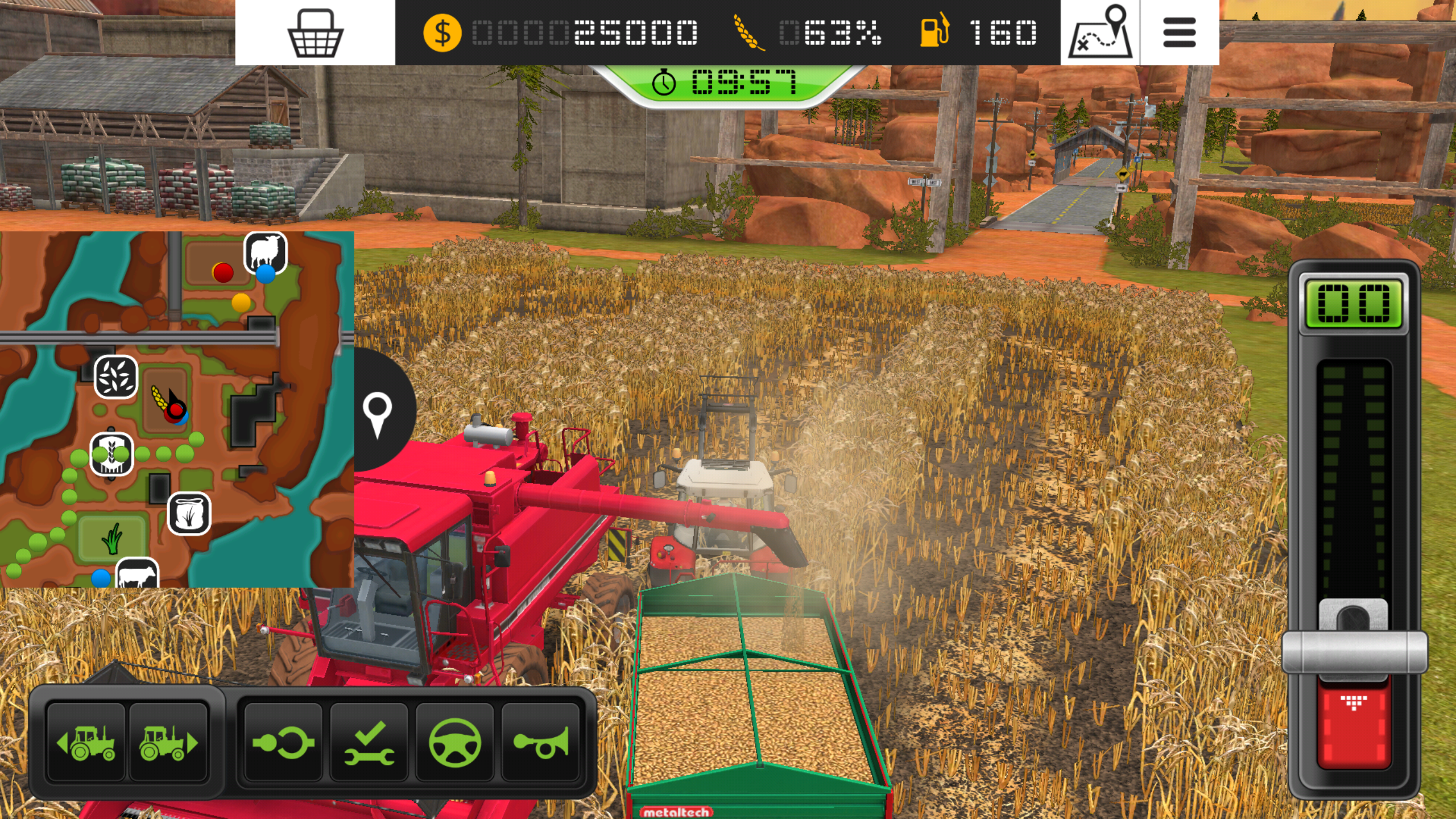 farming-simulator-18-6