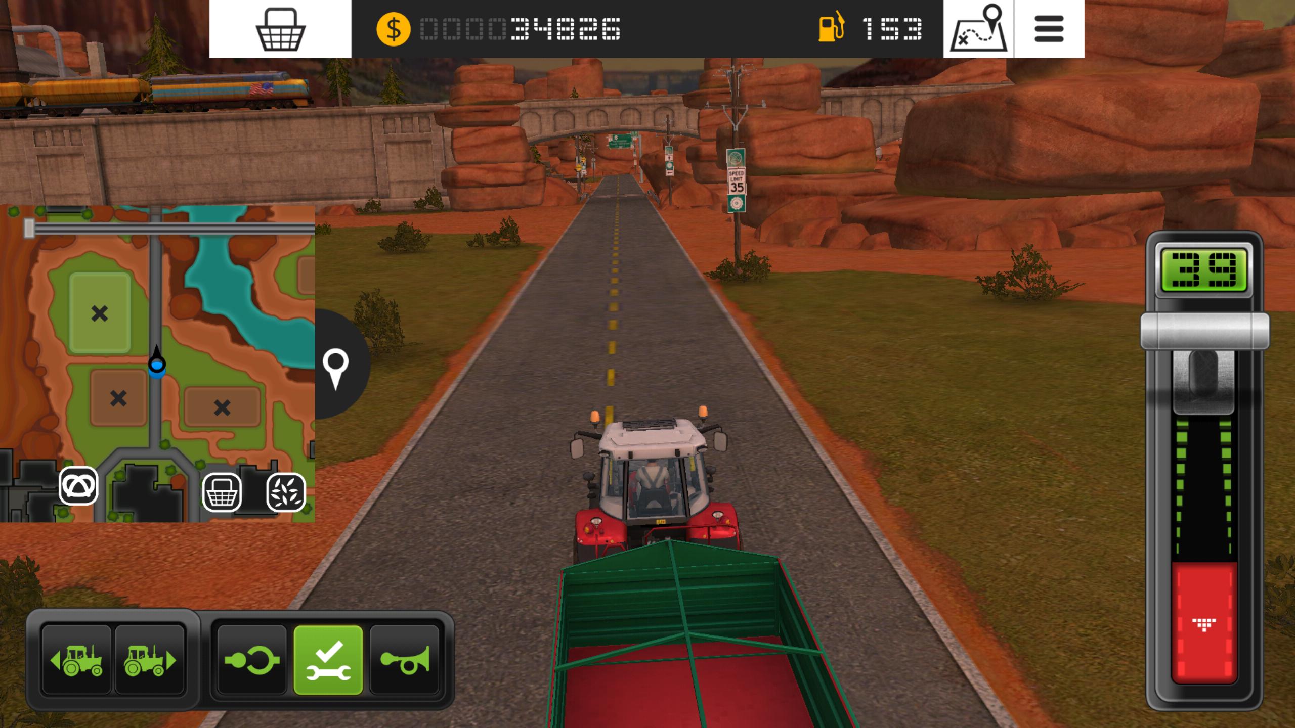 farming-simulator-18-9