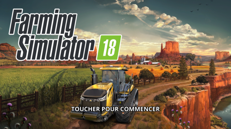 farming-simulator-18-iphone-1