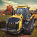 farming-simulator-18-iphone