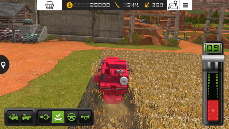 farming-simulator-18-iphone-3