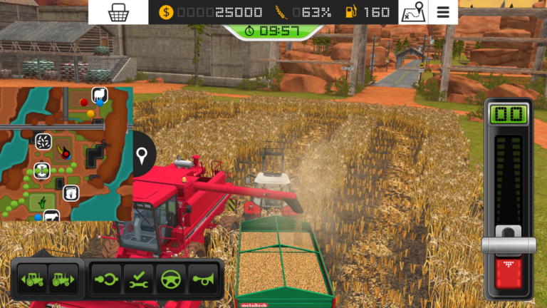 farming-simulator-18-iphone-6