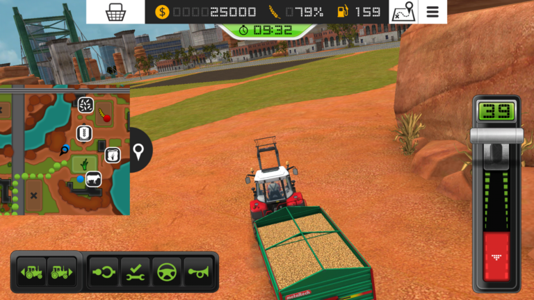 farming-simulator-18-iphone-8