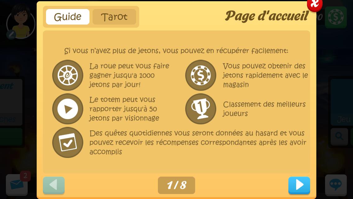 jeu-de-tarot-multijoueur-iphone-2