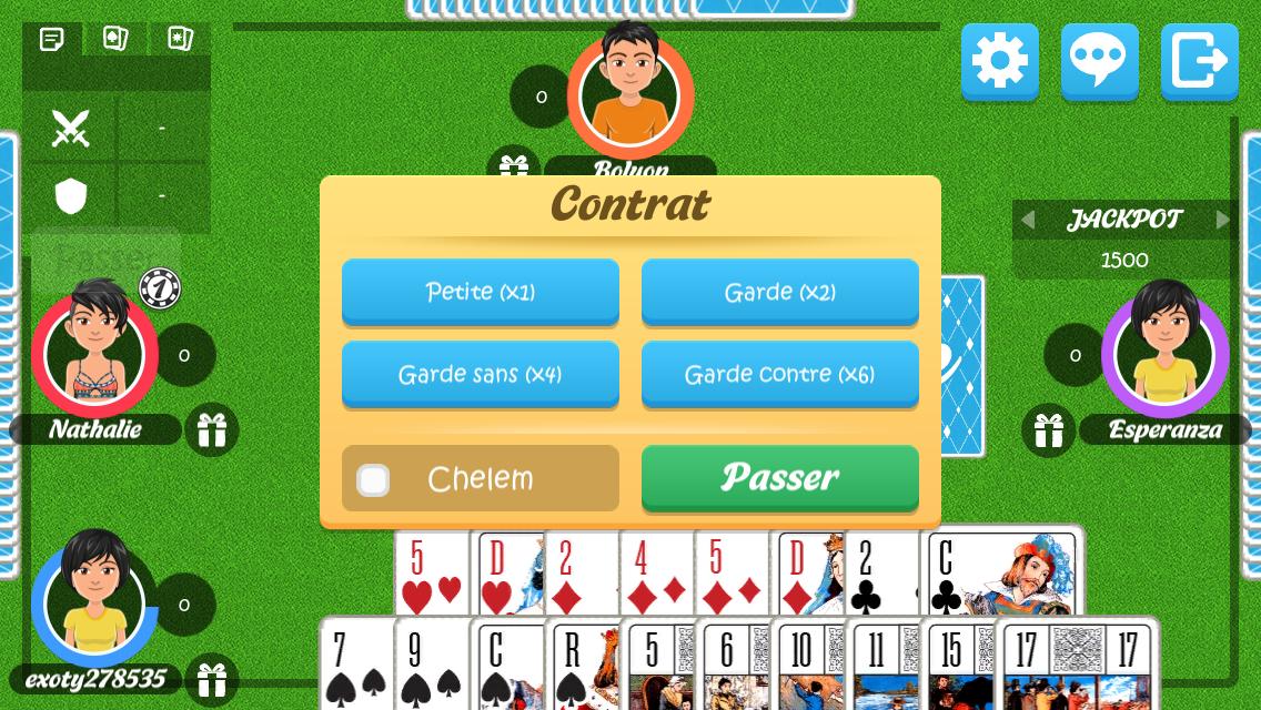 jeu-de-tarot-multijoueur-iphone-3