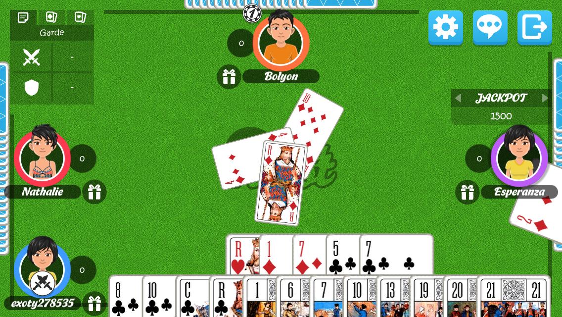 jeu-de-tarot-multijoueur-iphone-4