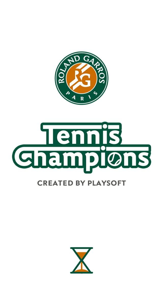 roland-garros-tennis-champions-1