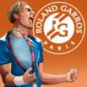 roland-garros-tennis-champions