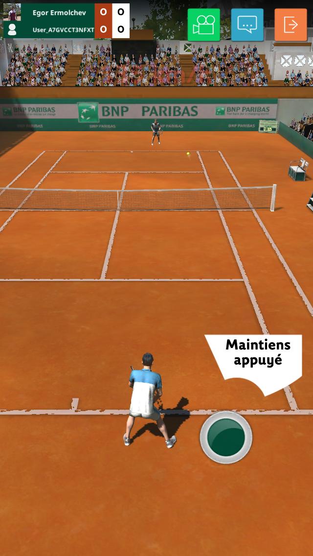 roland-garros-tennis-champions-2