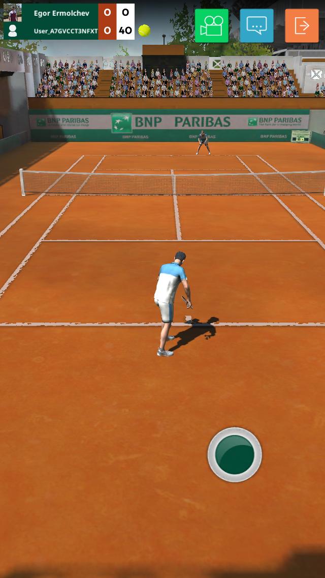 roland-garros-tennis-champions-3