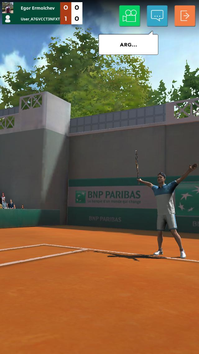 roland-garros-tennis-champions-4