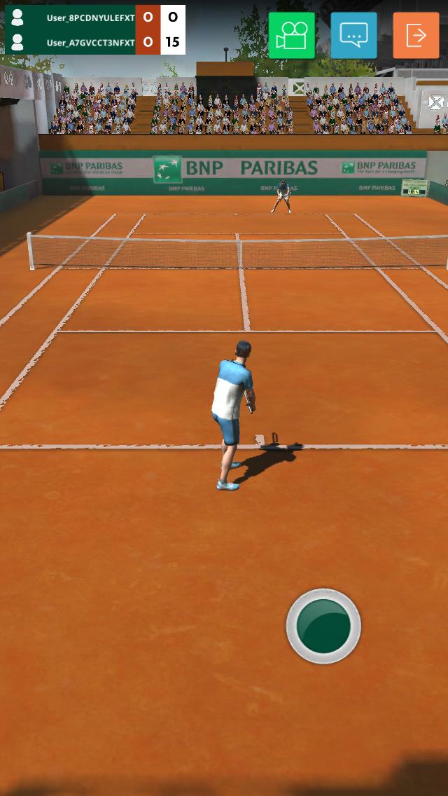 roland-garros-tennis-champions-6