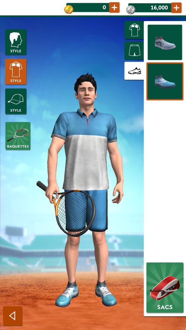 roland-garros-tennis-champions-7