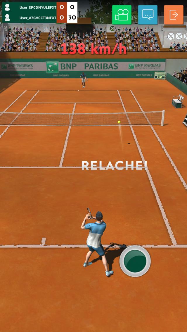 roland-garros-tennis-champions-8