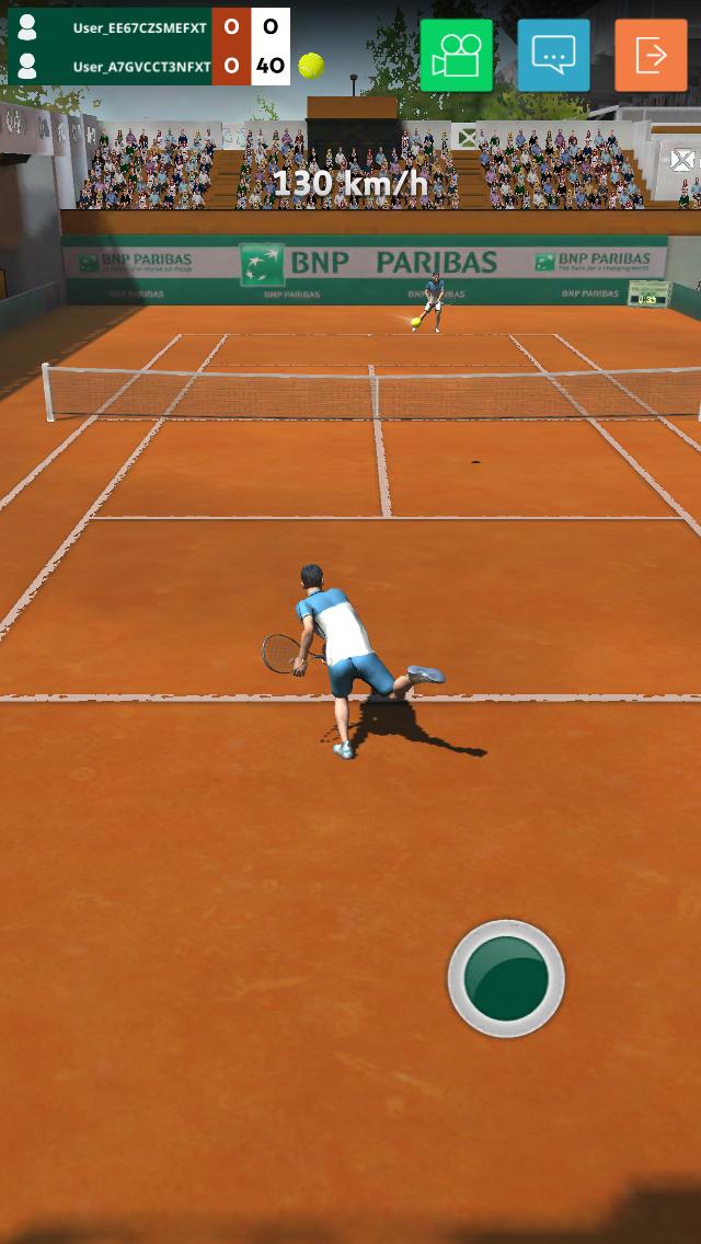 roland-garros-tennis-champions-9