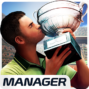 top-seed-tennis-manager
