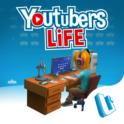 youtubers-life