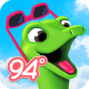 94-degres-adventures-android
