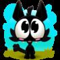 dofus-pets