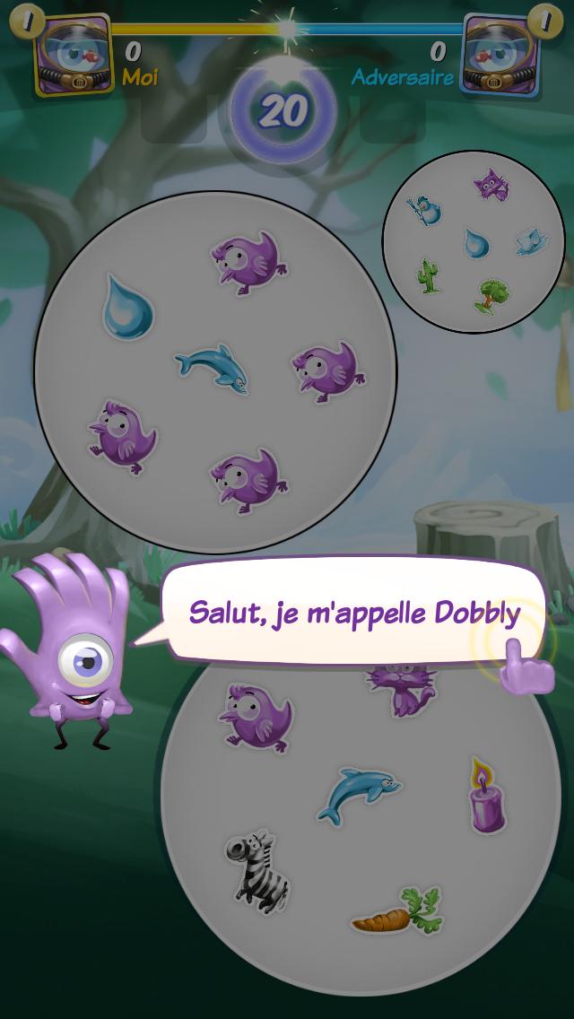 dobble-3