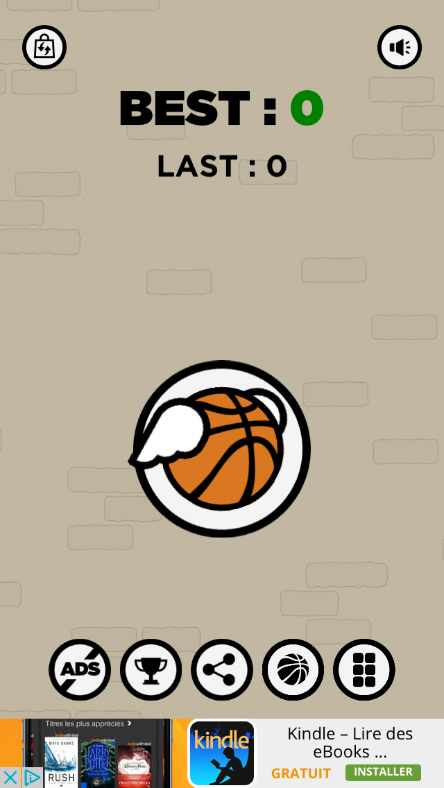 flappy-dunk-1