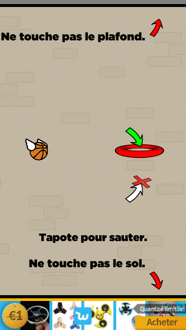 flappy-dunk-2