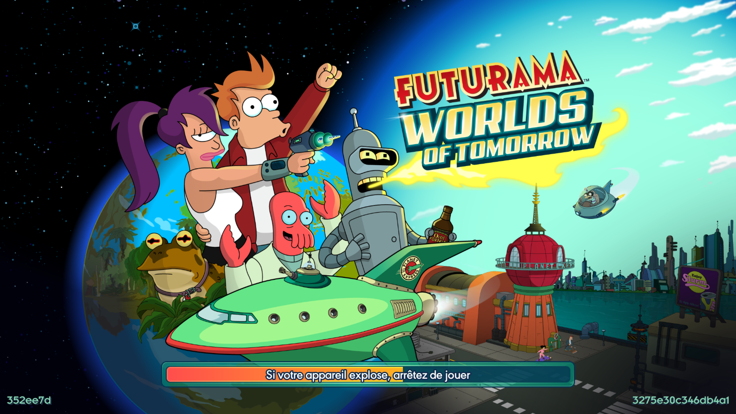 futurama-worlds-of-tomorrow-1