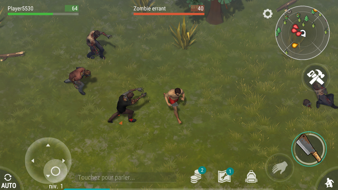 last-day-on-earth-zombie-survival-6