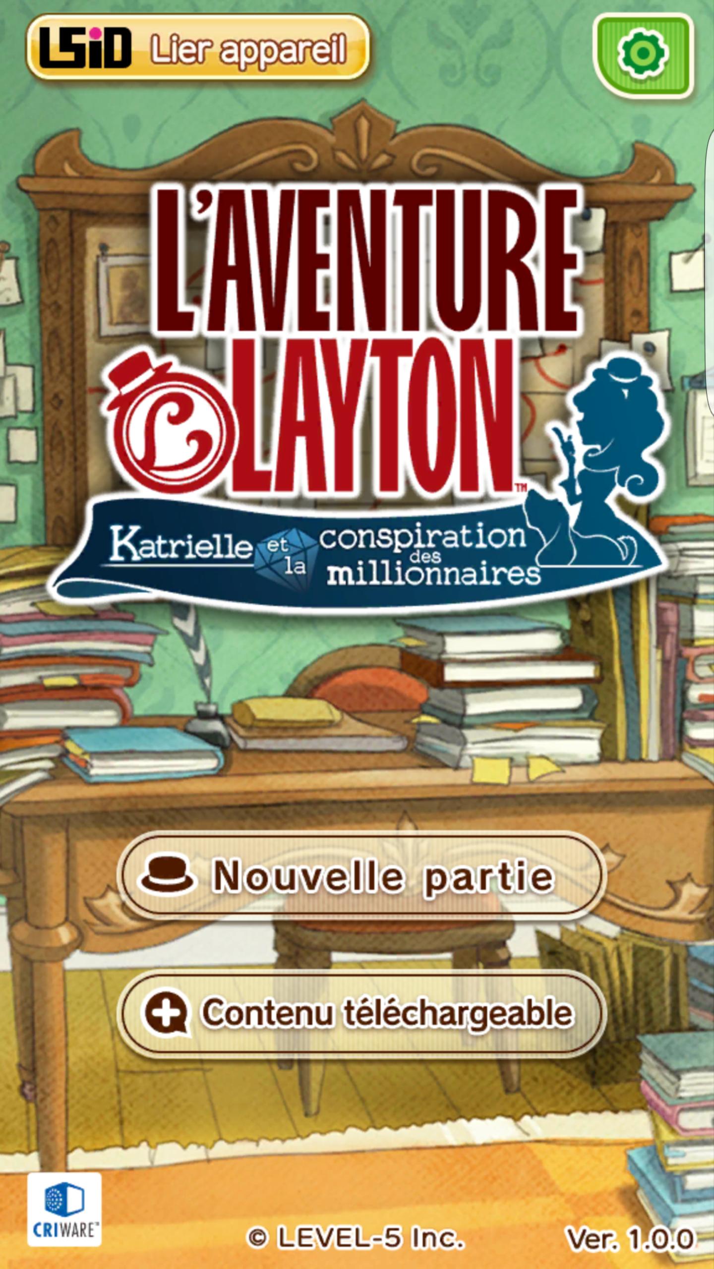 laventure-layton-1