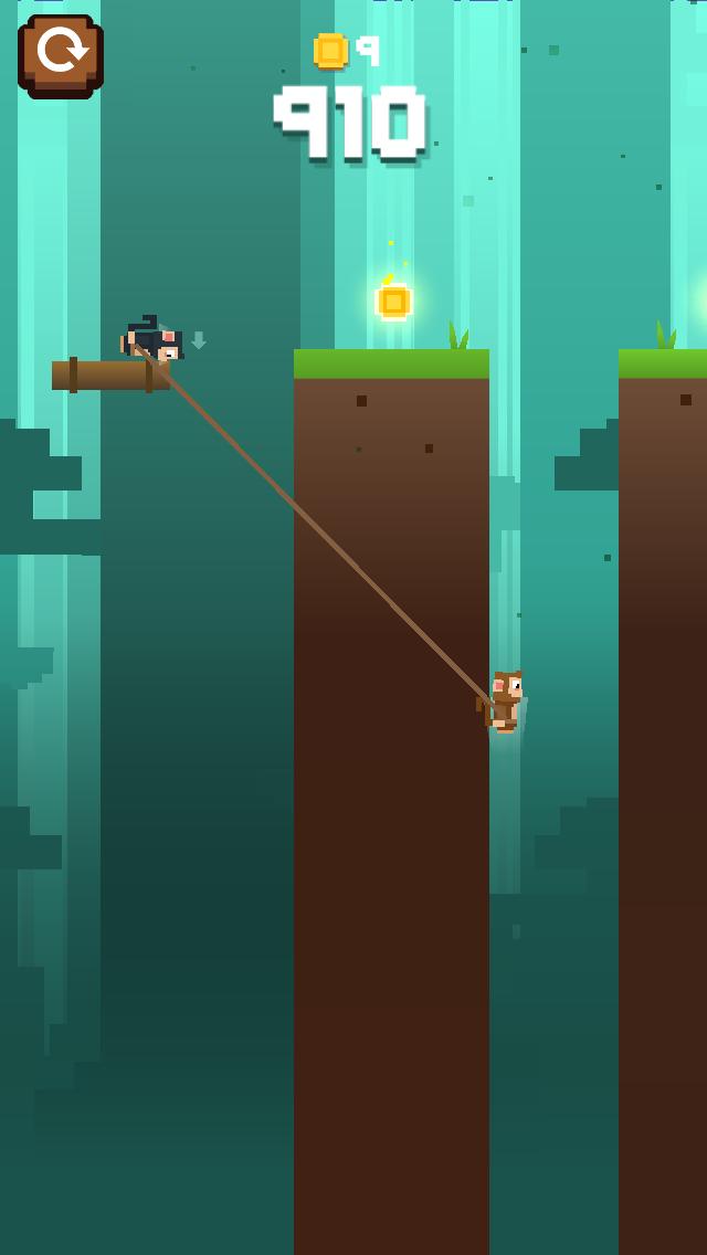 monkey-ropes-6