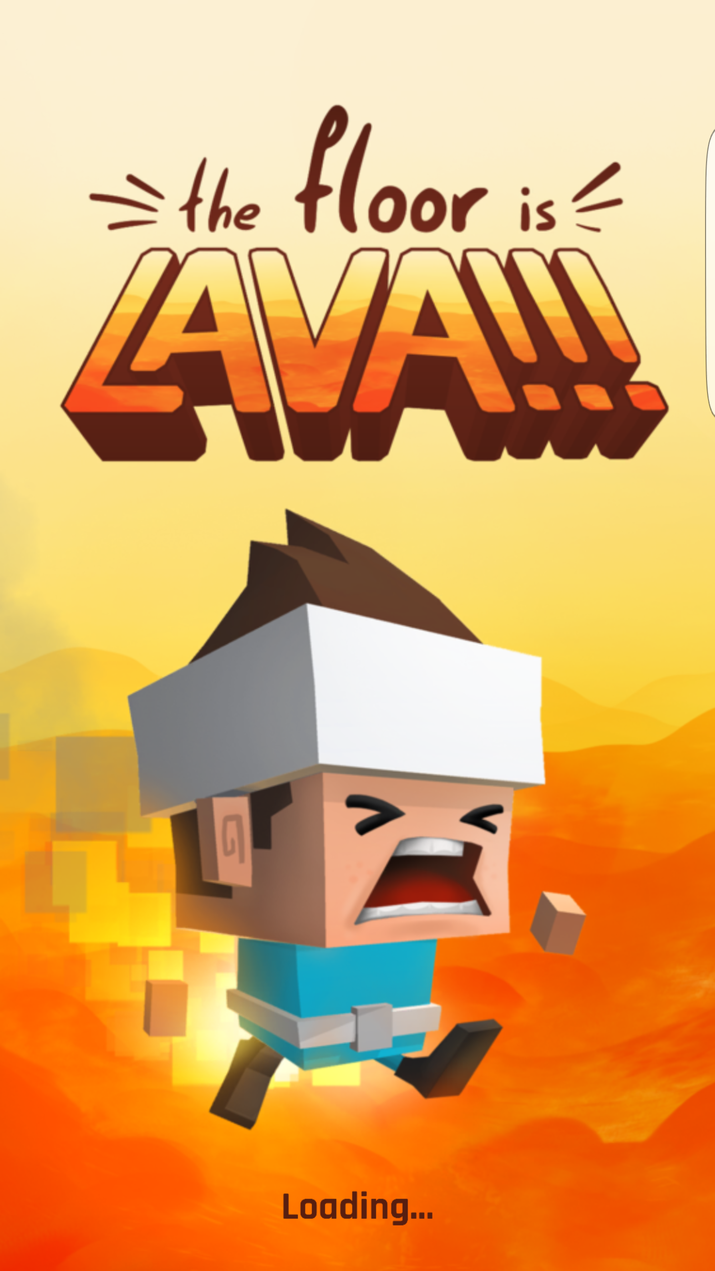 the-floor-is-lava-1