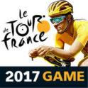 tour-de-france-2017