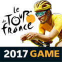 tour-de-france-2017-android