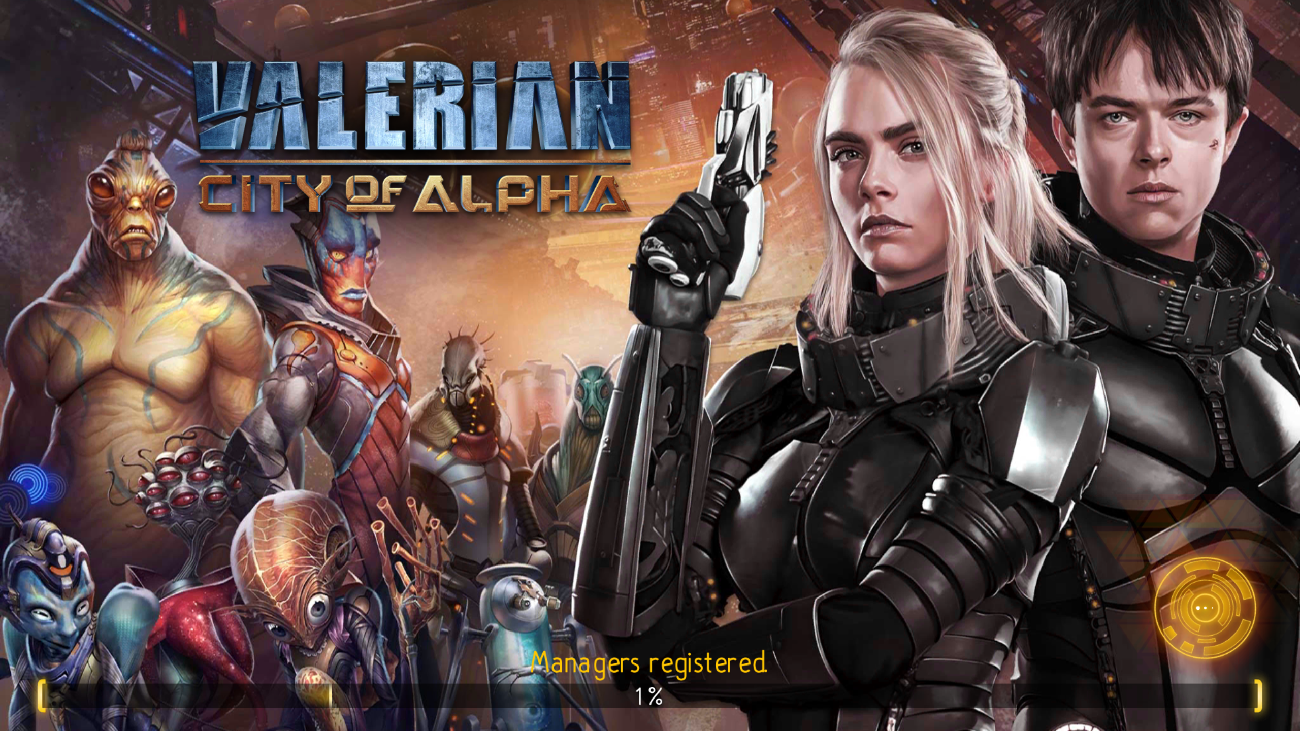 valerian-city-of-alpha-1