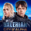 valerian-city-of-alpha