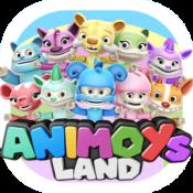 animoys-land