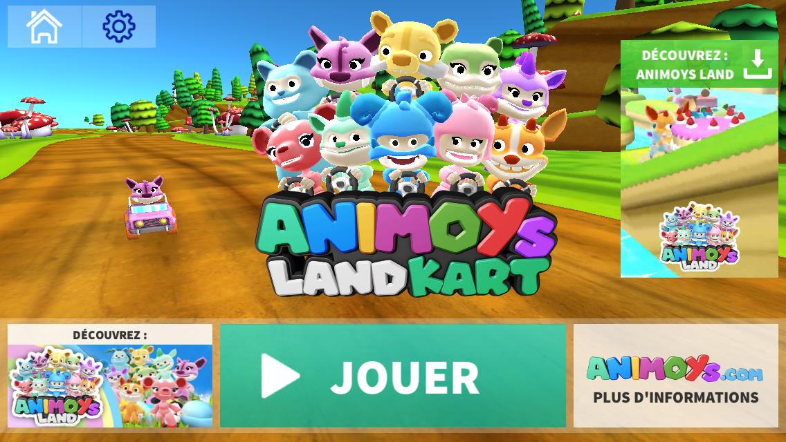 animoys-land-kart-1