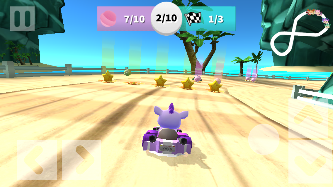animoys-land-kart-7