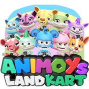 animoys-land-kart
