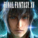 final-fantasy-xv-iphone