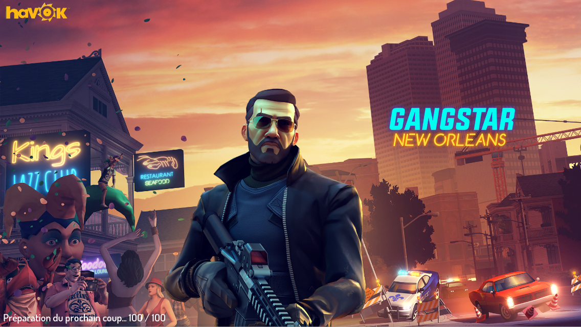 gangstar-new-orleans-android-1